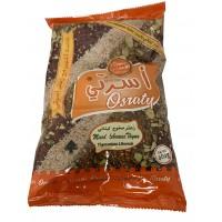 Osraty - Lebanese Mixed Thyme (24 x 400 g)