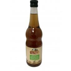 Mounit el Bait - Natural Apple Vinegar (12 x 750 ml)