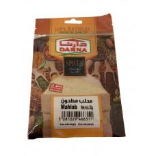 Darna - Mahlab (Fine) (10 x 50 g)