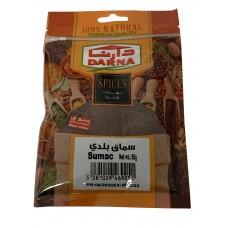 Darna - Sumac (10 x 50 g)