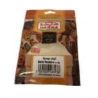 Darna - Garlic Powder  (10 x 50 g)