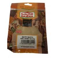 Darna - Anise (Fine) (10 x 50 g)