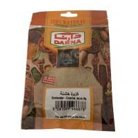 Darna - Coriander Powder (10 x 50 g)