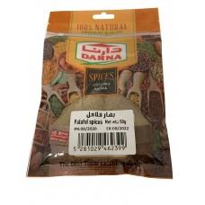 Darna - Falafel Spices (10 x 50 g)