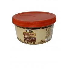 Mounit el Bait- Halva with Chocolate (12 x 454 g)