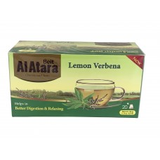 Beit Al Atara - Melissa (24 packs of 20)