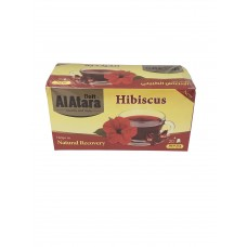 Beit Al Atara - Hibiscus (24 packs of 20)