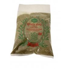 Osraty - Lebanese Mixed Thyme for Manakish (36 x 500 g)
