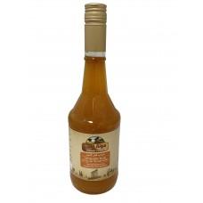 Mounit el Bait -Kamareddin Syrup (12 x 570 ml)