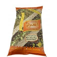 Osraty - Lebanese Mixed Thyme (12 x 908 g)