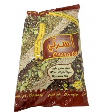 Osraty - Halaby Mixed Thyme (12 x 908 g)