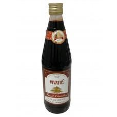 Vivato Drink (12 x 710 ml)