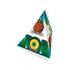 Top Juice -  Pineapple (Tetrapack) (21 x 180 ml)