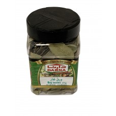 Darna - Bay Leaves (12 x 25 g)