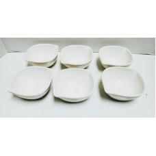 Ceramic Serving Bowl (9 CM) HW-SDT-SB-006