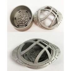 Charcoal Holder - HA-CH011