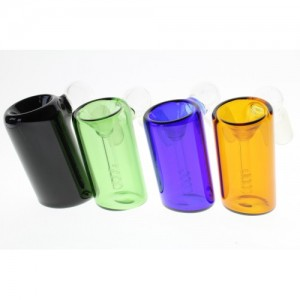Diffused Ash Catcher 19mm
