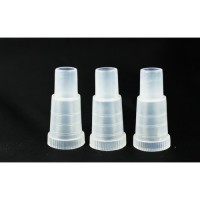 Mouthtip Double Headed (100/Bag)