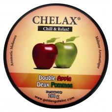 Chelax Aromatic Molasses 200g - Double Apple