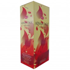 Hem Advantage Hexa Incense