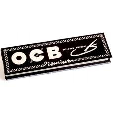 OCB King Size