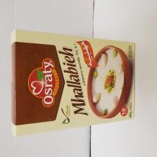 Osraty - Mhallabieh (24 x 400 g)