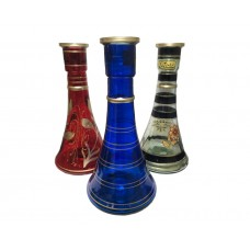 Babylon Hookah Glass Base