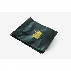 """Smelly Proof Baggies - Large (9.5"""" x 9.5"""")"""