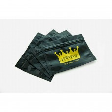 """Smelly Proof Baggies - Small (6"""" x 3.5"""")"""