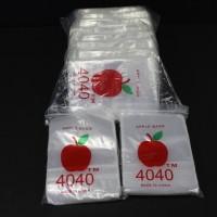 Baggies 4040