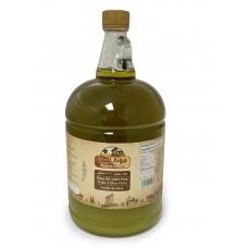 Mounit el Bait - Olive Oil (100% Pure) (4 x 3 L)