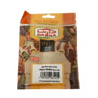 Darna - All Spice (10 x 50 g)