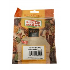 Darna - All Spice (10 x 50 g)