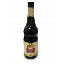 Mounit el Bait - Natural Pomegranate Molasses (24 x 750 ml)