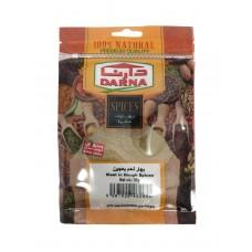 Darna - Lahm Ba Jeen Spices (10 x 50 g)