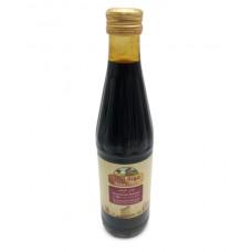 Mounit el Bait - Natural Pomegranate Molasses (24 x 400 ml)