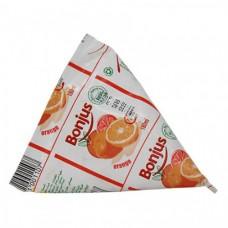 Bonjus - Orange (Tetrapack) (21 x 180 ml)
