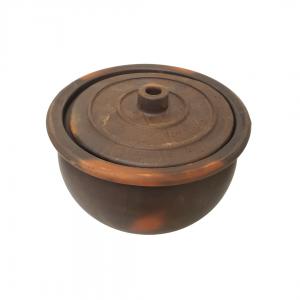 Casserole Pot - Clay (29 cm)