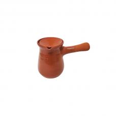 Clay Coffee Warmer - Large