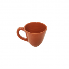 Clay Mug - Small