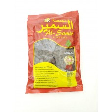 Al Samir Black Melon Seeds (60 x 300 g)