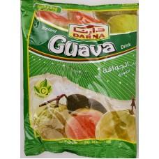 Darna - Guava Instant Powder Drink (20 x 750 g)