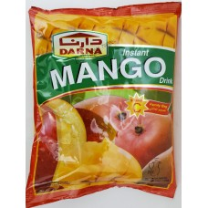 Darna - Mango Instant Powder Drink (20 x 750 g)