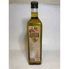 Mounit el Bait - Olive Oil (100% Pure) (12 x 750 ml)
