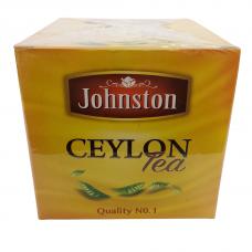 Johnston Tea (24 x 200 g)
