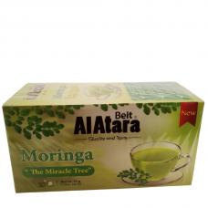 Beit Al Atara - Moringa (24 packs of 20)
