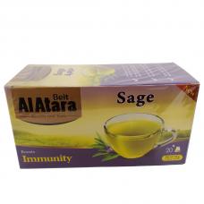 Beit Al Atara - Sage (24 packs of 20)