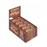 Loacker Gardena Chocolate (12 x 25 x 38 g)