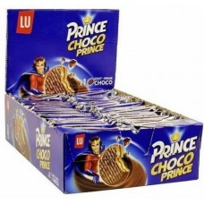 Choco Prince Biscuit (40 x 28.50 g)