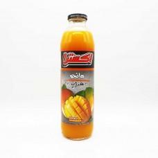 X-tra Mango Drink - Glass (12 x 1 L)